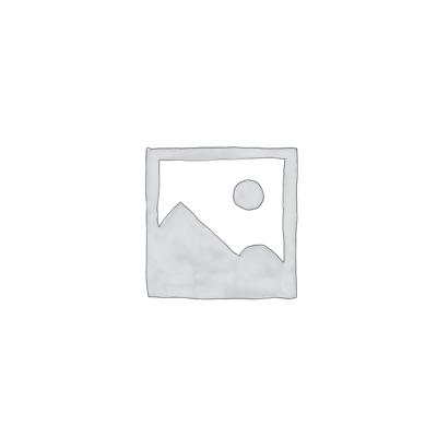 Dosen-, Steckklemmen / Verbindungsklemmen / Hebelklemmen