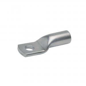 Rohrkabelschuhe und Verbinder – Edelstahl, Nickel