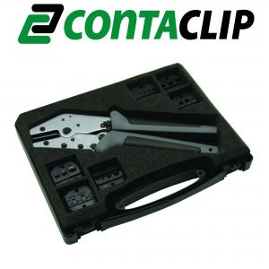 Werkzeuge von CONTACLIP