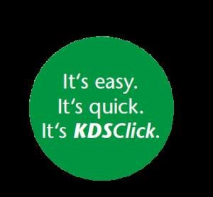 KDSClick_Slogan