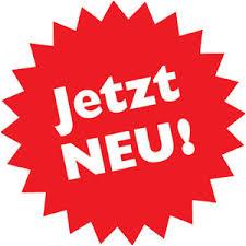NEU_IM_SORTIMENT_Button