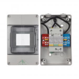 Einführung Lösungen für Photovoltaik
